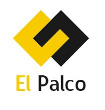 elpalco.com.sv